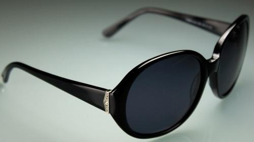 óculos solares