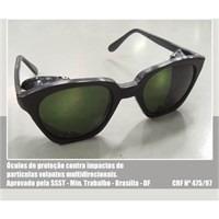 2efaef9fb2c27 Oculos Solda Arcoverde Filtro Luz Tonalidade 6 172375 - R  32,48 em ...