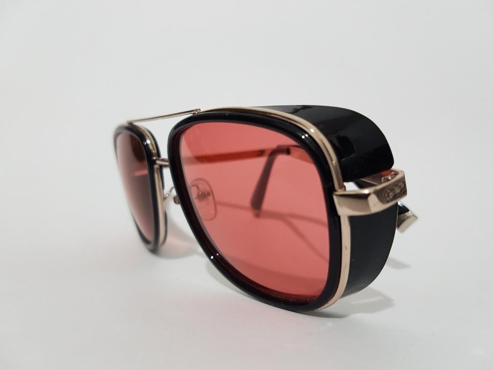 c9e5d92fd óculos soldador lentes vermelhas proteção uv400 homem ferro. Carregando  zoom.