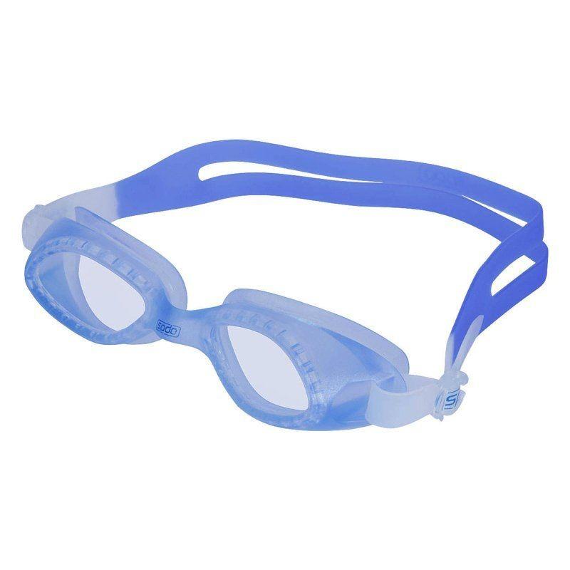95dbbd87b óculos speedo legend azul. Carregando zoom.