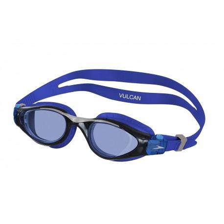 óculos speedo vulcan 509189 azul