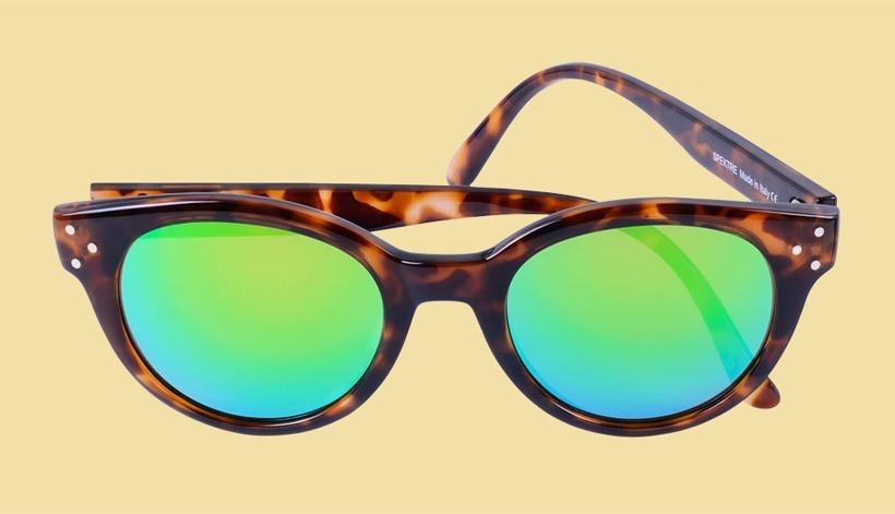 6756eec3553a8 óculos spektre vitesse verde original. Carregando zoom.
