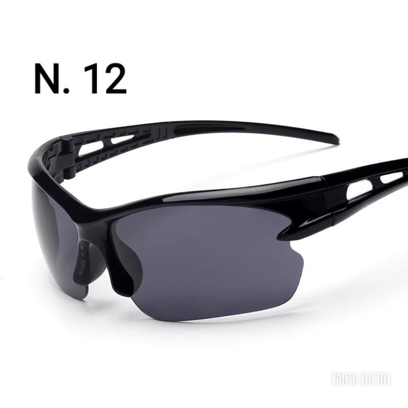 20dcd4131 http2.mlstatic.com/oculos-spider-ciclista-esportiv...