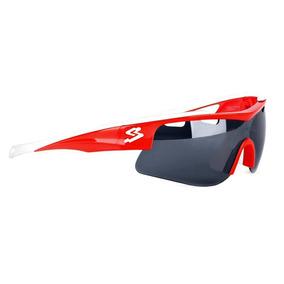 755ebe221 Óculos Spiuk para Bicicletas no Mercado Livre Brasil