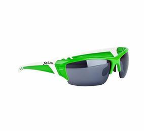 65c9592d1 Óculos Spiuk para Bicicletas no Mercado Livre Brasil