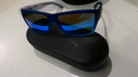bf2be127d Oculos Spiuk Aqus Uci Branco Azul Espelhado Ce Uv Mtb - Ciclismo no Mercado  Livre Brasil