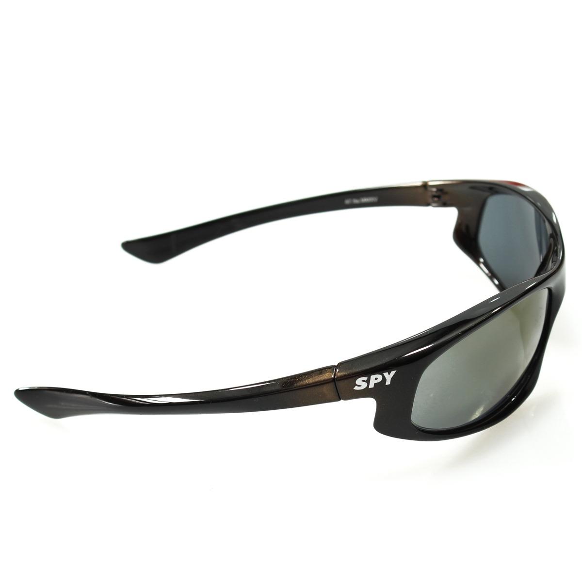 e6324a35441a3 Óculos Spy Modelo Ita 47 Mmxv - R  254,20 em Mercado Livre