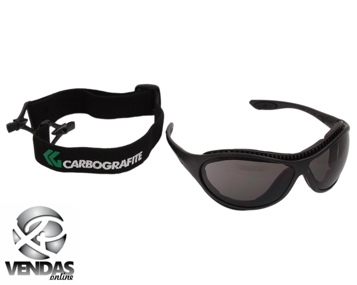 9eb8d7475 Oculos Spyder Ca 28436 Carbografite Com Elástico 012454812 - R$ 22 ...
