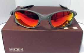 dd24eeb20 Borrachinhas Oakley Mars - Óculos no Mercado Livre Brasil