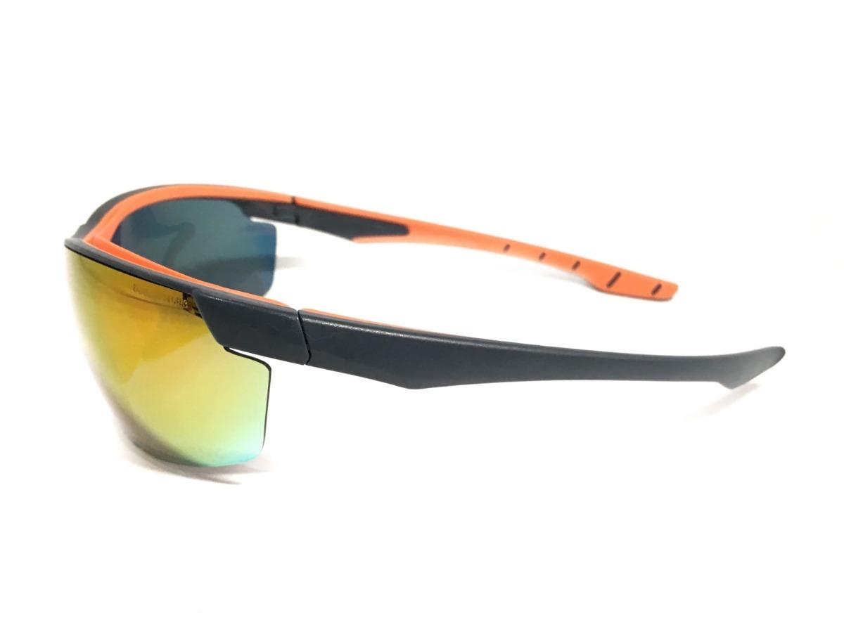 Óculos Steelflex Neon Ideal Para Pratica De Sports - R  59,99 em ... 5462082cad