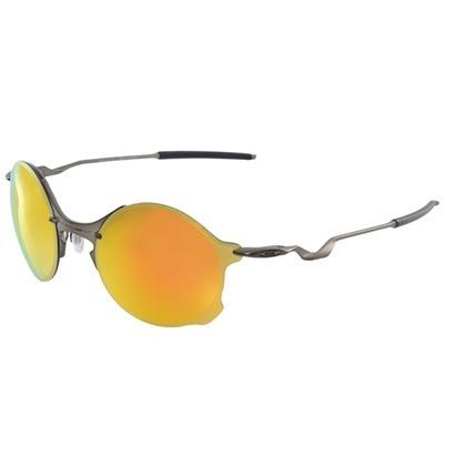 596bcf783d781 Óculos Tailend Novo - Lentes 100% Polarizadas - Frete Gratis - R ...