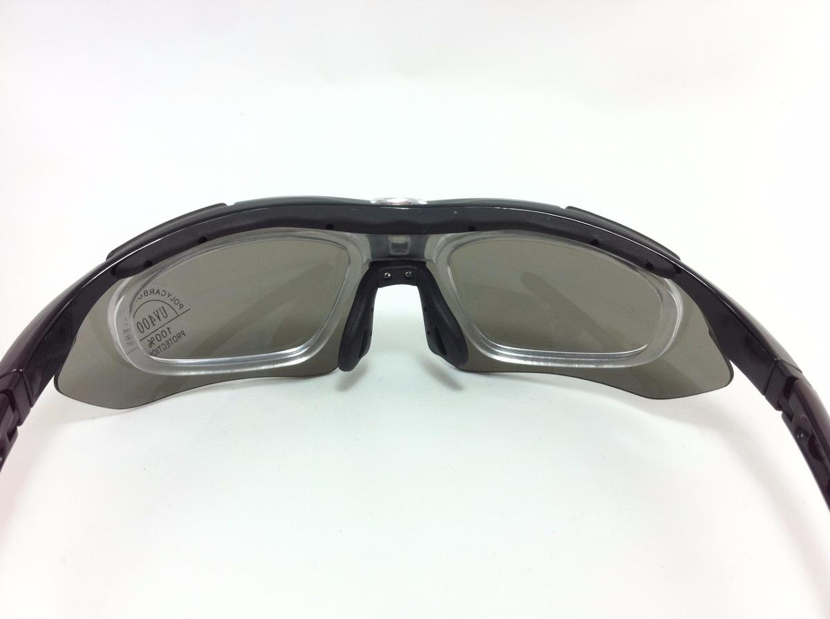 093259a1338e1 óculos tático balístico oakley us army 5 lentes uv400. Carregando zoom.