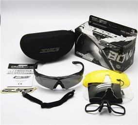 0b4aae11d Oculos Ess Crossbow Suppressor - Esportes e Fitness no Mercado Livre Brasil