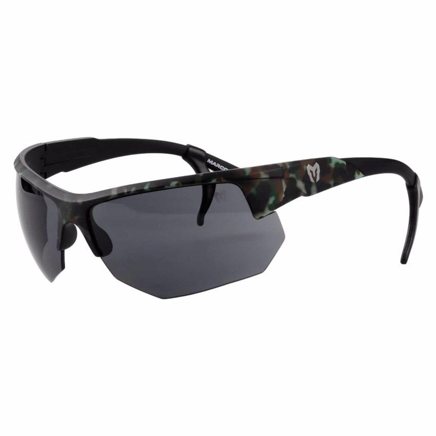 óculos tático marcos do val spartan camuflado lente preta. Carregando zoom. 467845a19a