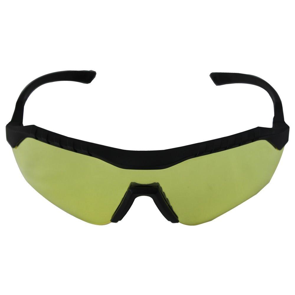 oculos tatico tiro airsoft antiembacante howard uvex s0852d. Carregando  zoom. 5da79398d5