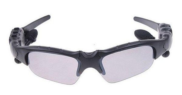 Óculos Thump Fone Bluetooth + Lentes Reserva - Barato - R  289,90 em ... cc7b81d6e7