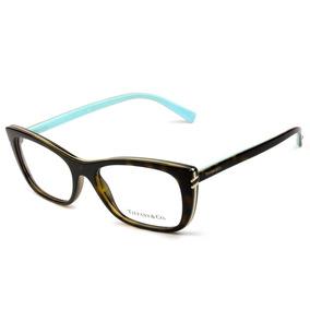 1aca1fdee Oculos Tiffany Co no Mercado Livre Brasil