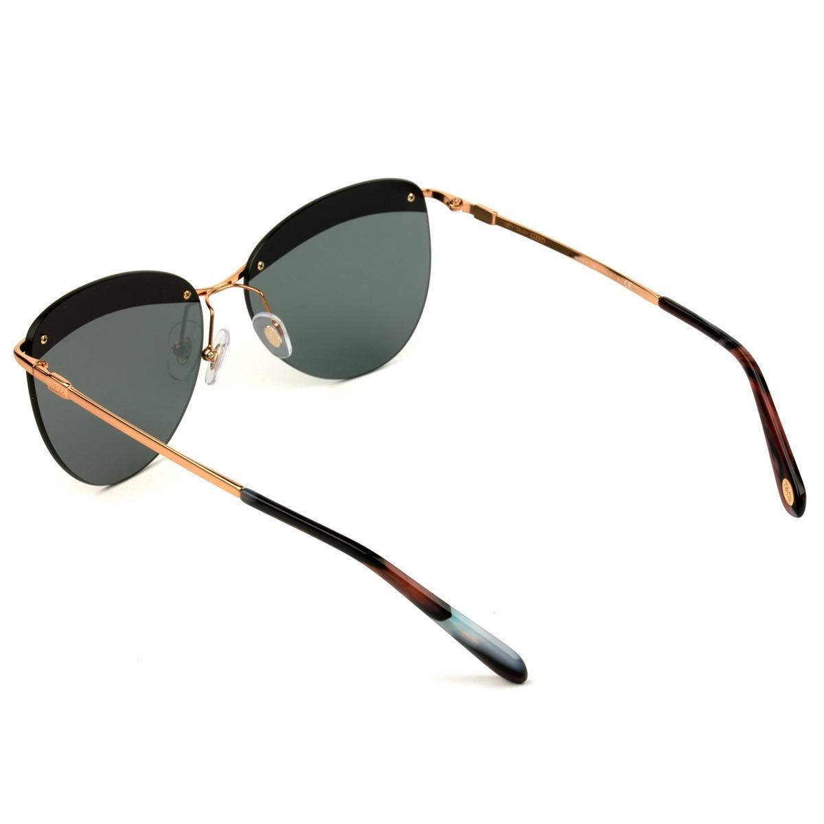 Óculos Tiffany   Co Tf 3057 6105 87 60 - Nota Fiscal - R  1.359,00 ... 68e9ec8047