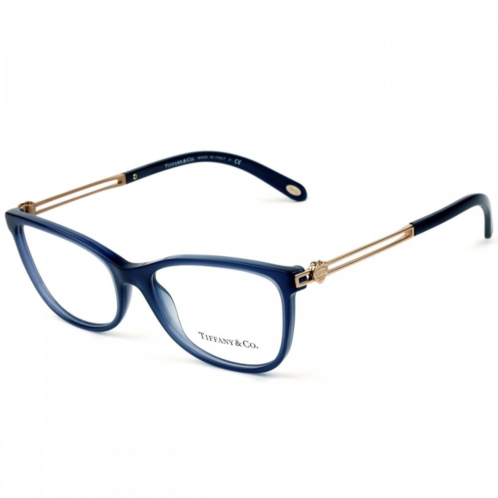Óculos Tiffany   Co Tf2151 8192 54 - Nota Fiscal - R  1.199,00 em ... e74941c1fa