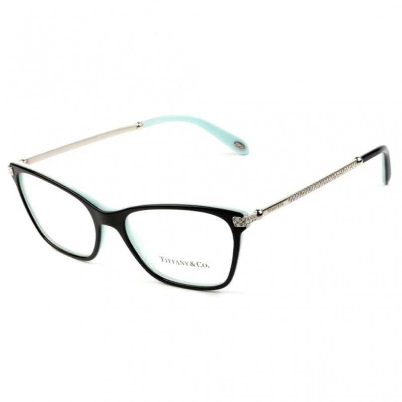 Mlb oculos tiffany co grau preto jpg 800x800 Tiffany grau e7c6a61a9d