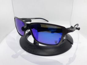 86b1b110d Lentes Oakley Tincan Original - Óculos De Sol Oakley no Mercado ...