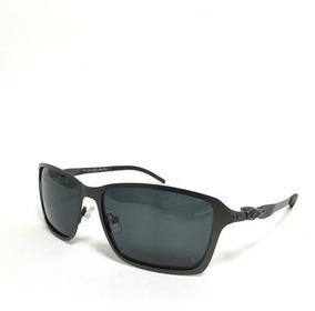 b4a96af6b Óculos Oakley Tincan Ferrari Lente Vermelha Outras Marcas - Óculos no  Mercado Livre Brasil