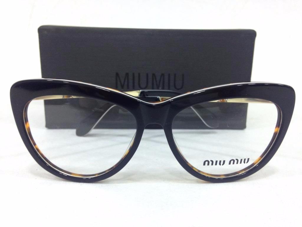 óculos tipo gatinho para por grau varias cores lançamento! Carregando zoom. 93140459be