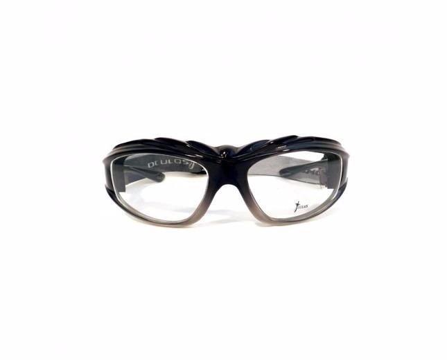 d837316c8ce Óculos Titans Sports Chronos - R  190