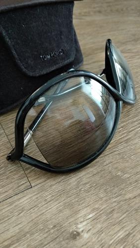 oculos tom ford