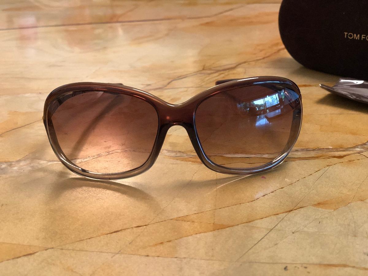 Óculos Tom Ford Feminino - R  520,00 em Mercado Livre f52c7d988b