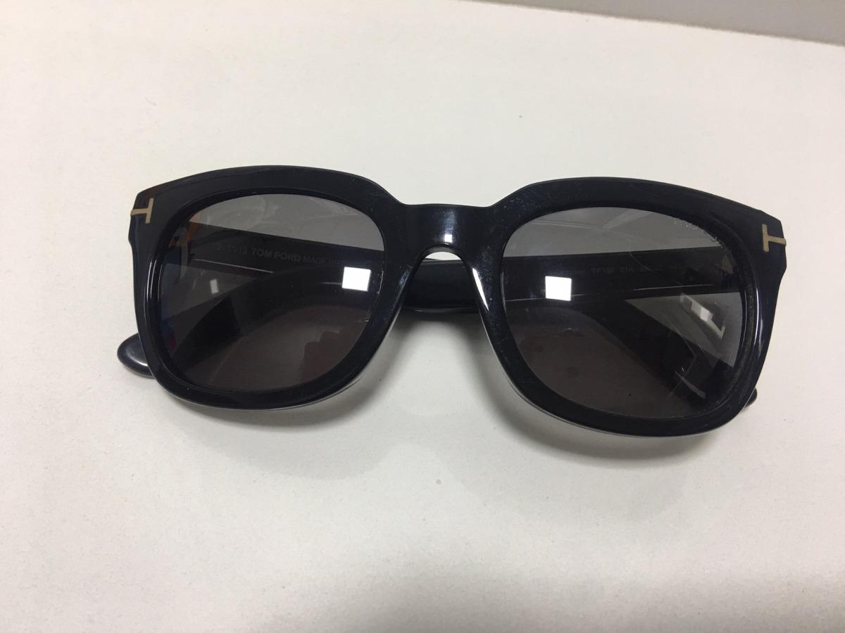 538a99a05e7a3 óculos tom ford original. Carregando zoom.