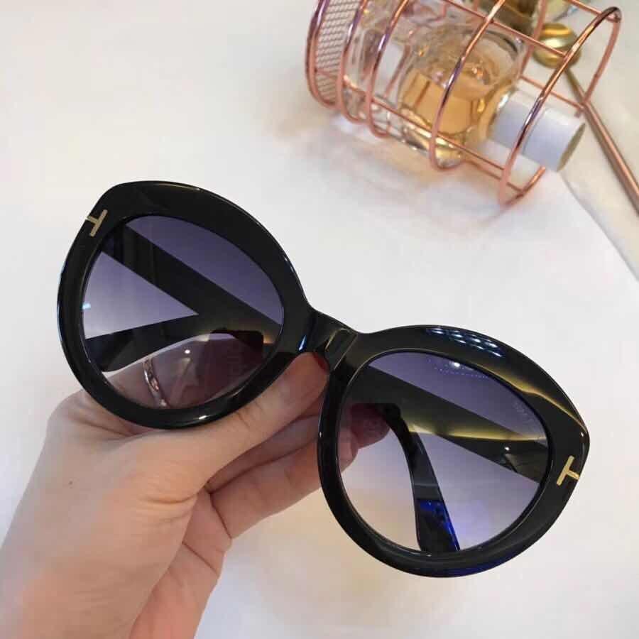 8bbf2abb4e616 óculos tom ford preto original. Carregando zoom.