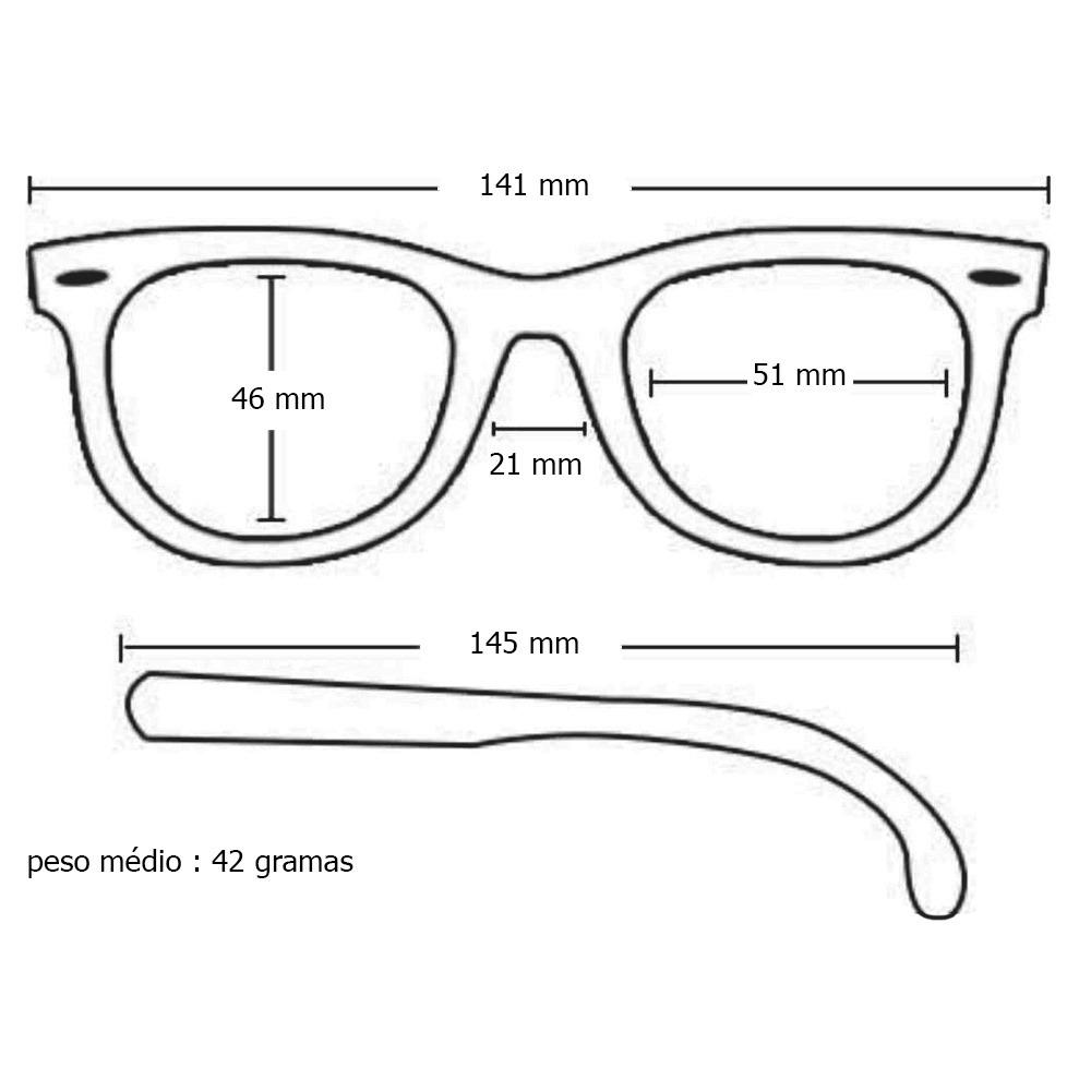 Óculos Solar Original Tommy Hilfiger 1480 Gatinho - Promoção - R ... 33d346e24a
