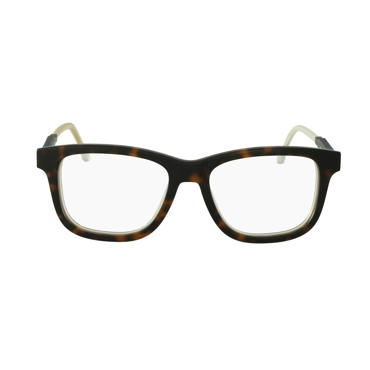 2658888220685 Óculos De Grau Tommy Hilfiger Casual Marrom - R  459,00 em Mercado Livre