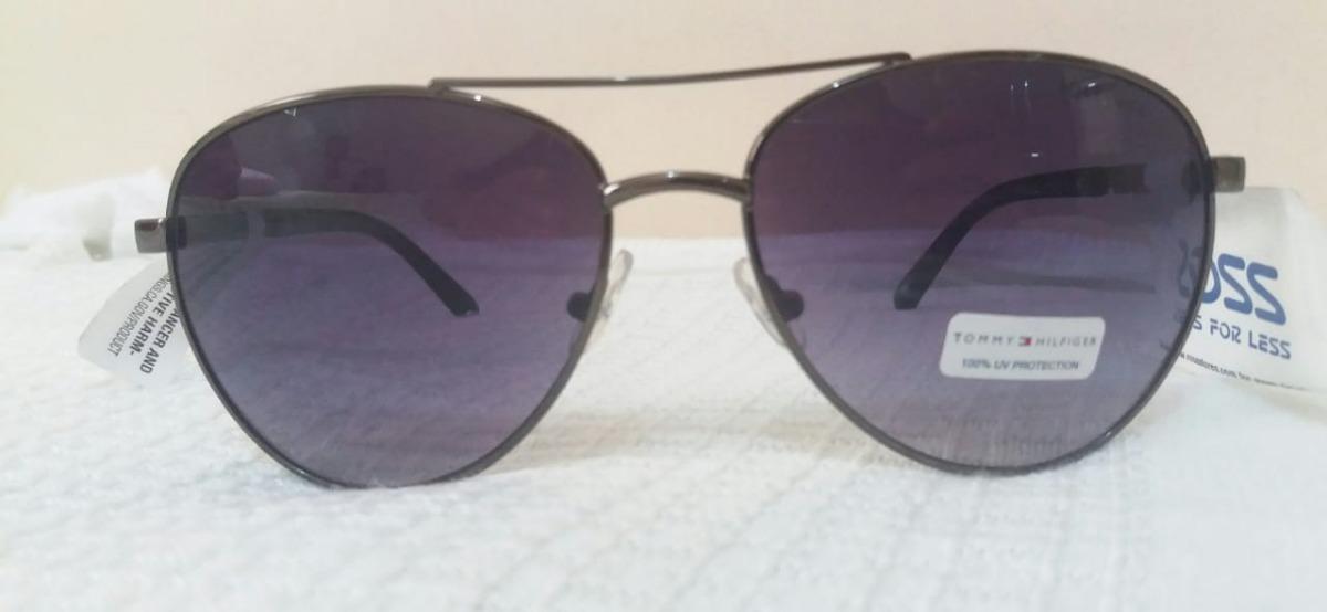 139553ba1 óculos tommy hilfiger aviador - lindsay wm ol275 original. Carregando zoom.