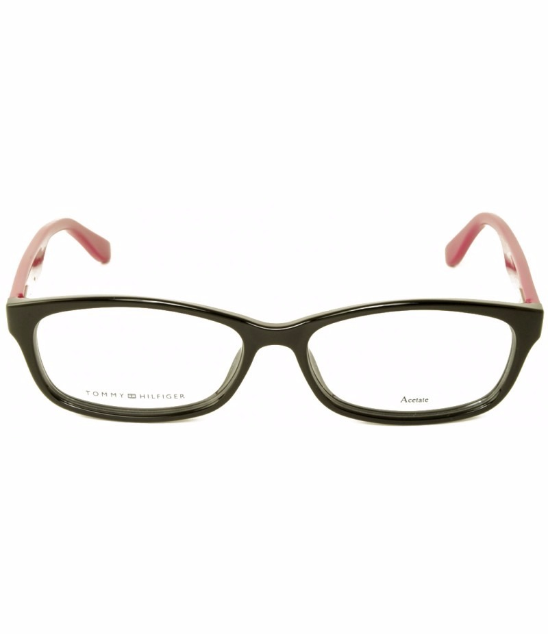 óculos tommy hilfiger th 1491 807 53. Carregando zoom. ee446f96d2c