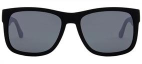 95758fa38 Óculos De Sol Tommy Hilfiger Masculino - Óculos De Sol no Mercado Livre  Brasil