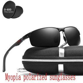 bf4e9b0fe Óculos De Sol Lcd Fotocromatico Muda Cor Automatico - Óculos no Mercado  Livre Brasil