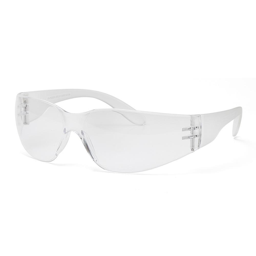 606a1dc1340f9 oculos transparente modelo summer atacado - 12 unidades. Carregando zoom.