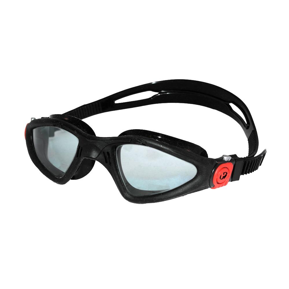 ad3aabb9b oculos triatlhon travessias hammerhead nero pro natacao. Carregando zoom.