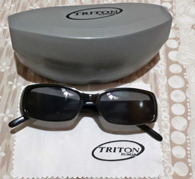 5ce08263c Oculos Triton Pla - Óculos no Mercado Livre Brasil