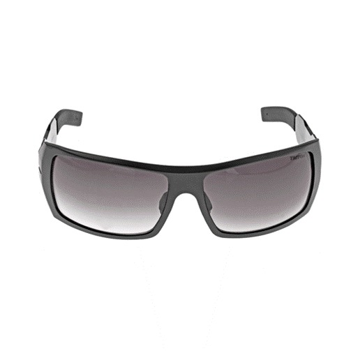 8be9860071d91 Óculos Triton Al074 - Aluminum Preto Fosco - Uva uvb - R  229