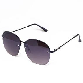 76fb8dd94 Oculos De Sol Triton Original - Óculos no Mercado Livre Brasil