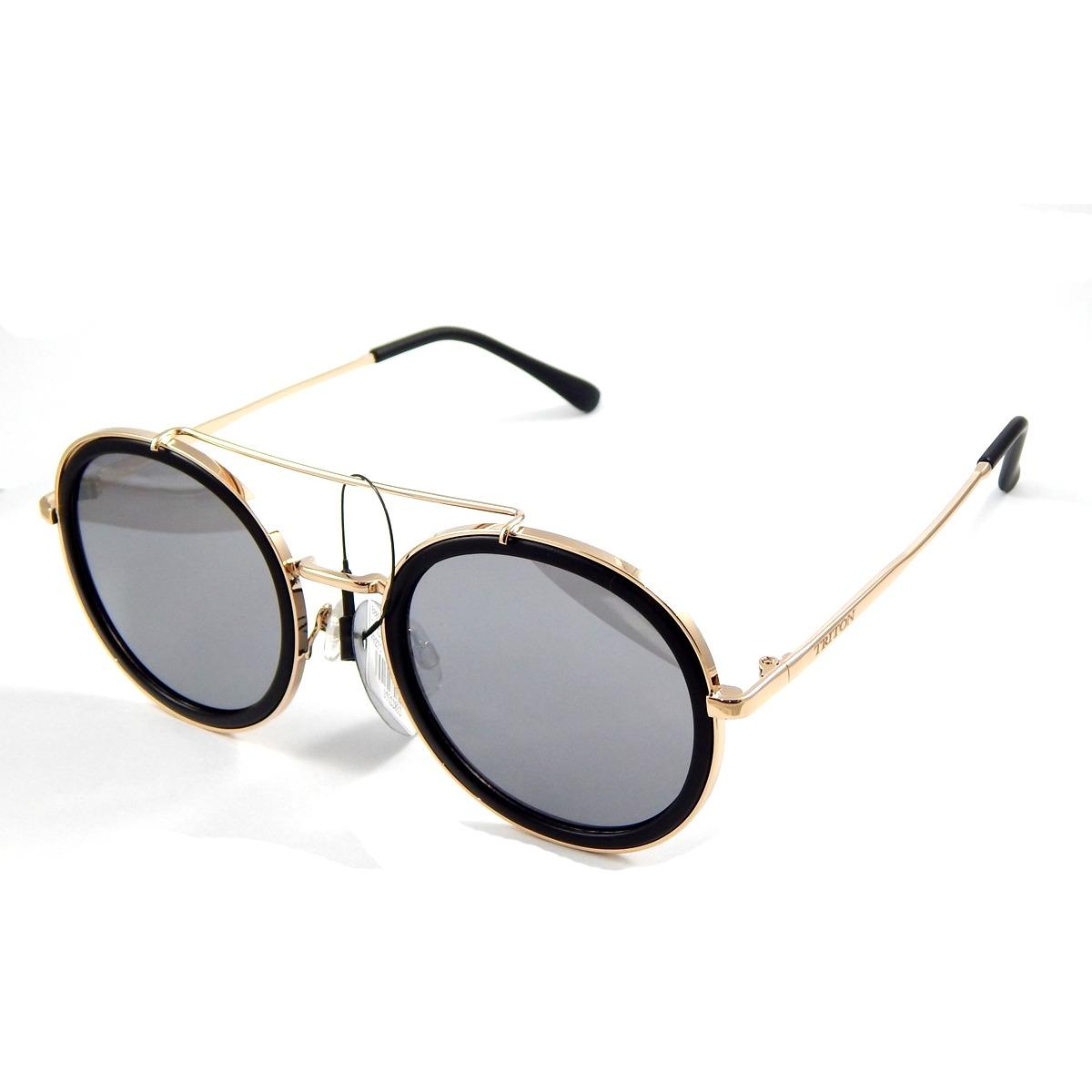 aa5ba741d1987 óculos triton feminino b88342. Carregando zoom.