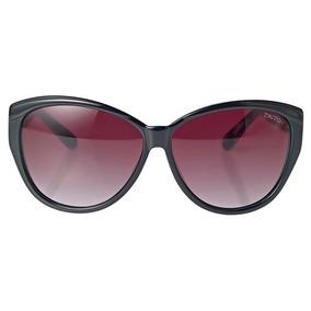 69e0e5c96 Triton Oculos De Sol no Mercado Livre Brasil