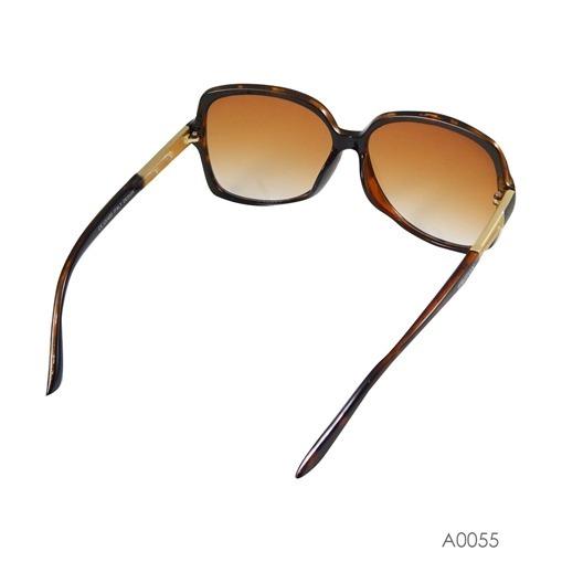 ff88550b6 Oculos Triton Feminino Quadrado Acetato A0055 - R$ 140,00 em Mercado ...
