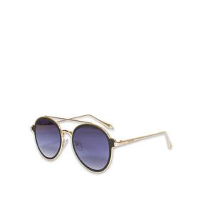 2ee1555f5 Oculos Aviador Original Triton no Mercado Livre Brasil
