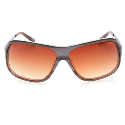 óculos triton hpc123 - feminino - original - 12x sem juros