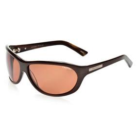 01de249b3 Oculos Triton Feminino De Sol - Óculos no Mercado Livre Brasil