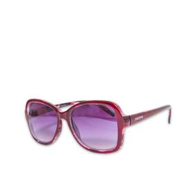 a2a1d86c6 Óculos De Sol Triton com o Melhores Preços no Mercado Livre Brasil